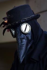 otakon cosplay